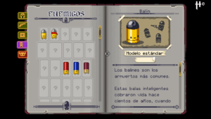 Enter the Gungeon, entra con nosotros a la Armazmorra de este Play Anywhere