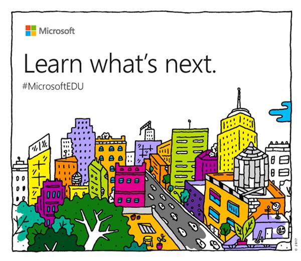 MicrosoftEDU