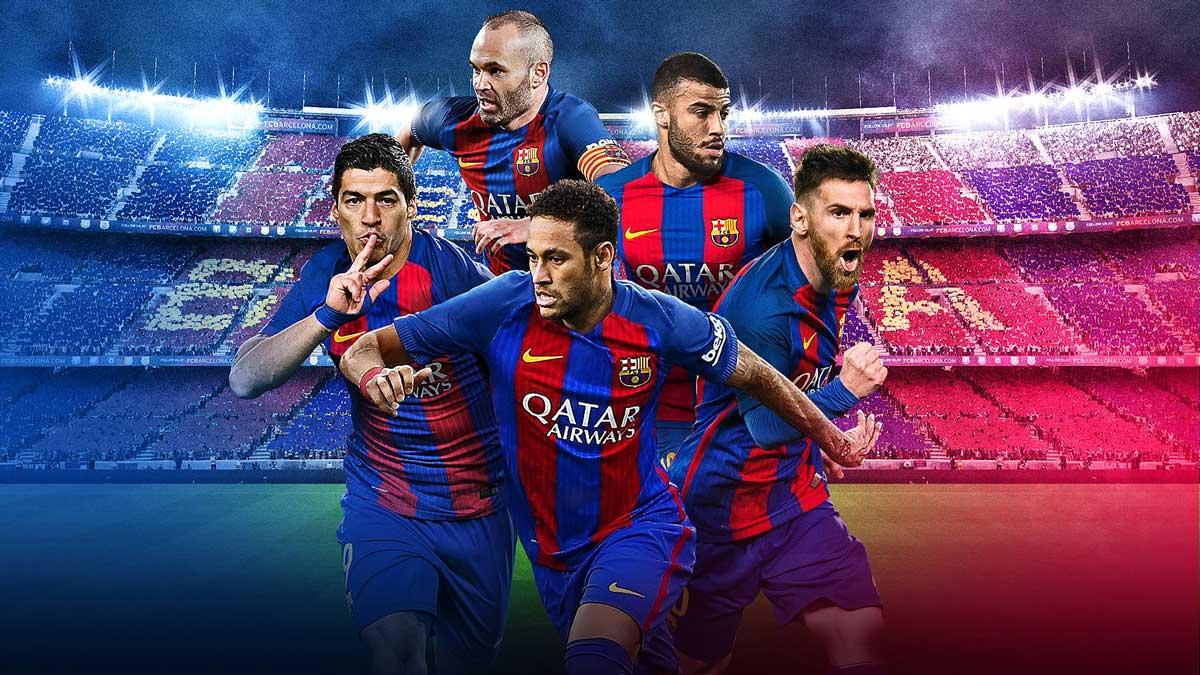 Pro Evolution Soccer 2018 para Xbox One, disponible como ...