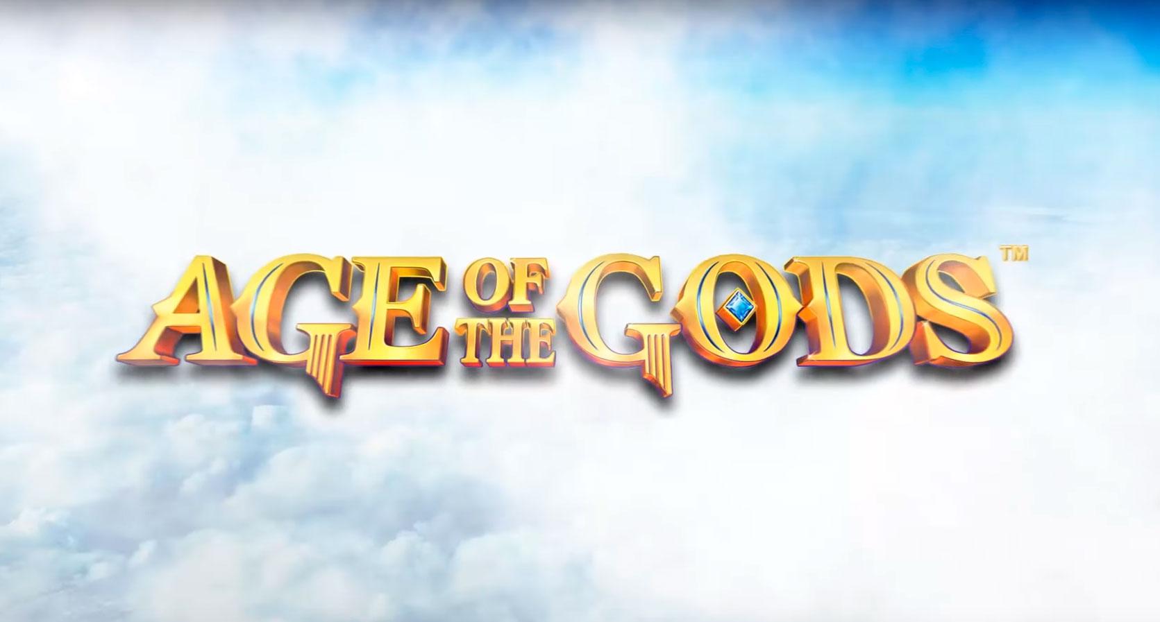 Playtech retira sus productos de Marvel y reemplaza los superhéroes con dioses griegos