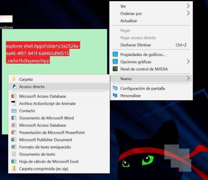 ¿Sabías cómo... habilitar el explorador de archivos Modern de Windows 10?