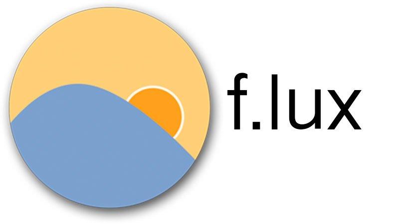 F.Lux llega a Windows 10 para ayudarte a cuidar tu vista