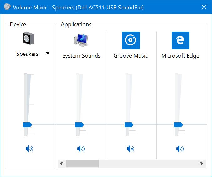 Build 16193 en PC y Build 15213 en Mobile con Windows 10, disponibles en el anillo rápido del programa Insider