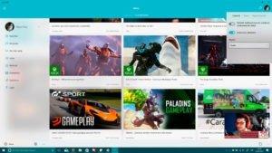 MyTube se actualiza a la versión 3.0 con soporte para Xbox One, Fluent Design y mucho más