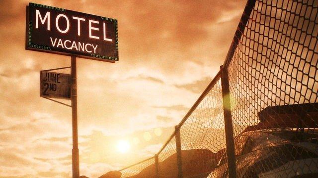 El nuevo Need for Speed está en camino y se fecha para finales de año