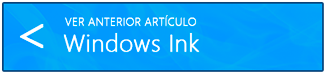 Ver anterior producto (Windows Ink)