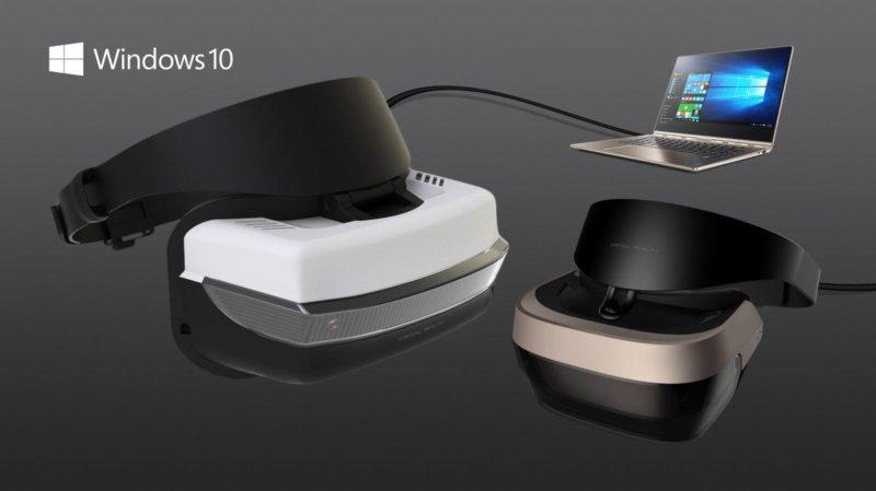El equipo de Xbox busca empleados para juego en Realidad Virtual