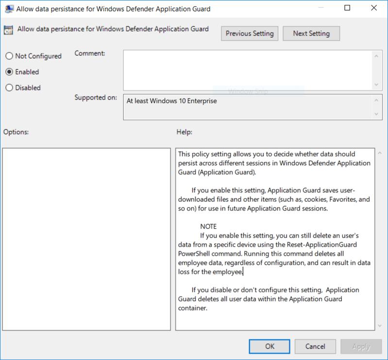 Build 16232 para Windows 10 PC y Build 15228 para Windows 10 Mobile, disponibles en el anillo rápido