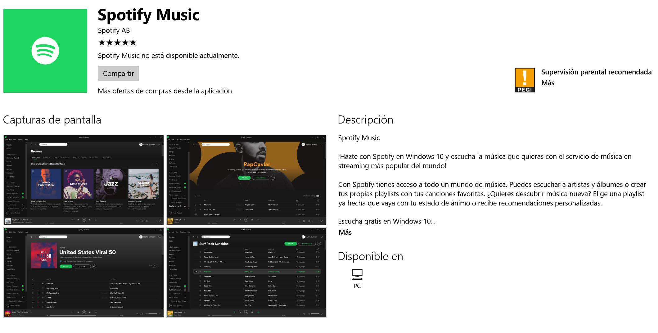 Captura_Tienda_Spotify