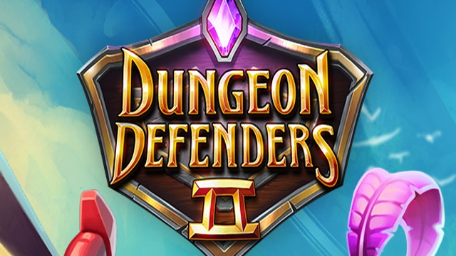 Dungeon Defenders 2 disponible para Xbox One como Free-To-Play
