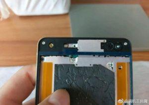 El cancelado Lumia 960 aparece en nuevas imágenes filtradas
