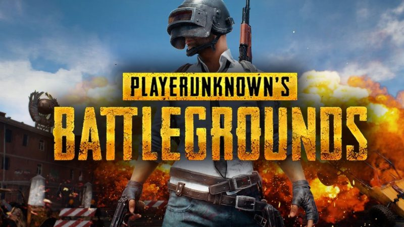 Playerunknown's Battlegrounds ya disponible en Xbox One como Game Preview