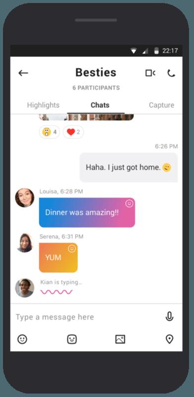 Microsoft anuncia la nueva experiencia de Skype con un rediseño completo de su interfaz