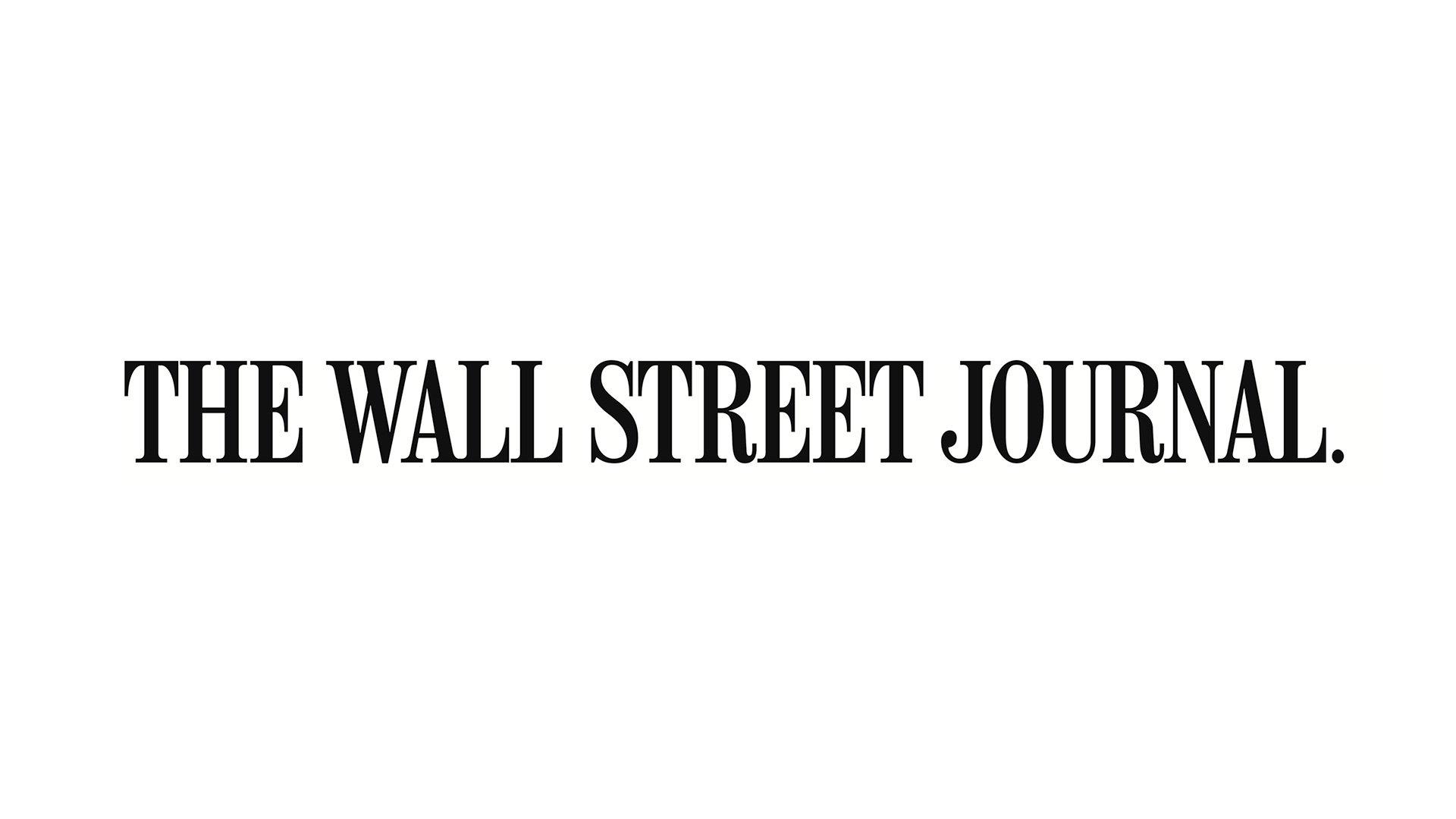 The Wall Street Journal retirará su app de la tienda de Windows 10