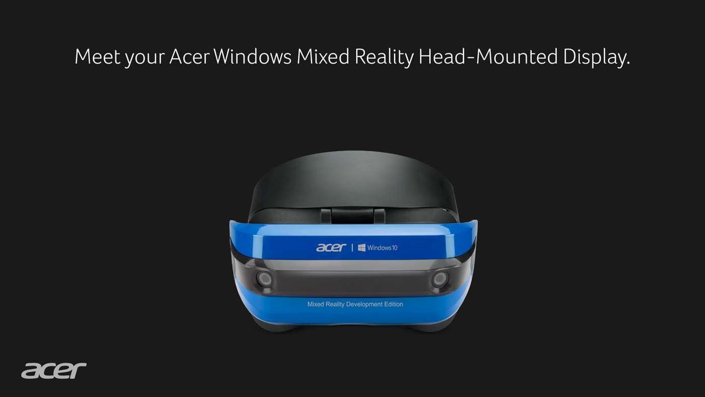 Acer y HP ya tienes sus aplicaciones compañeras en la tienda