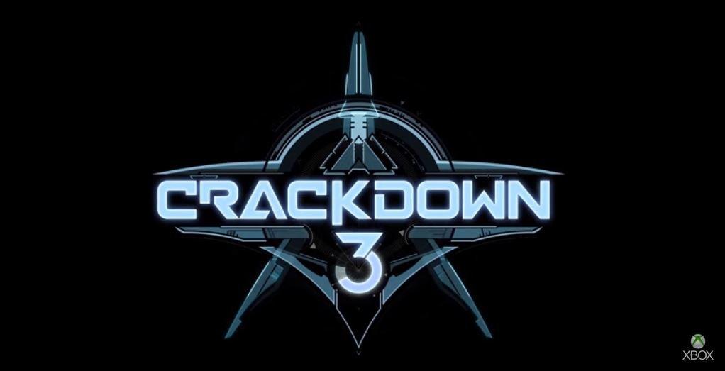 Crackdown 3, otro titulo Xbox Play Anywhere que llega el 7 de Noviembre
