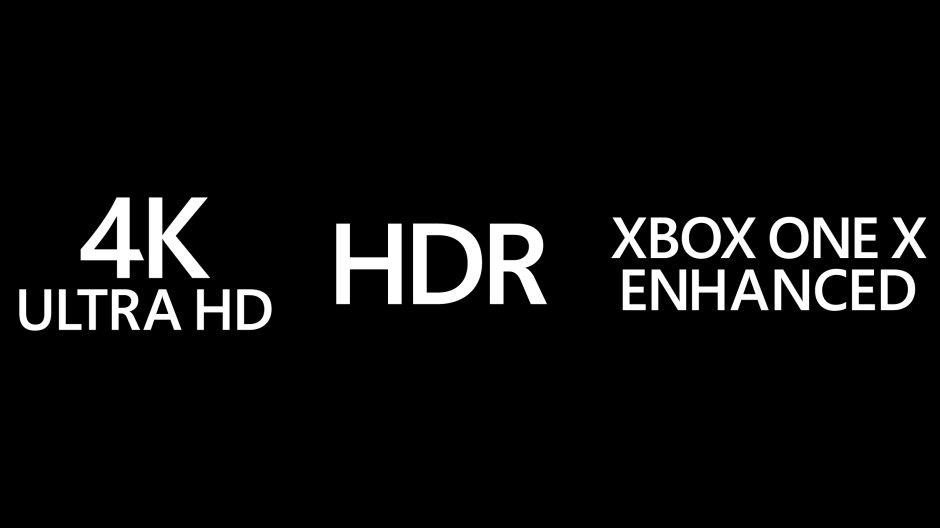 Nuevos iconos para las cajas de los juegos de Xbox One