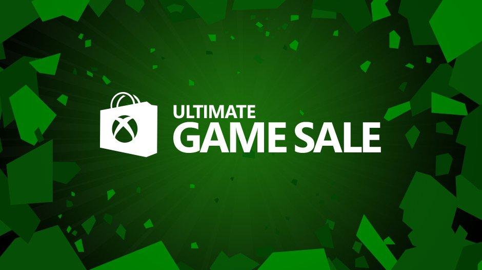 Xbox_Game_Sale