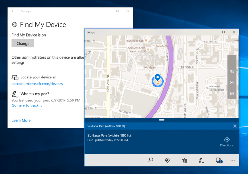 Build 16215 para Windows 10 PC y 15222 para Windows 10 Mobile en el anillo rápido [Actualizado]