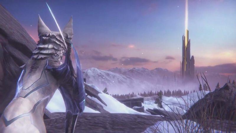 Análisis de Embers of Mirrim para Xbox One