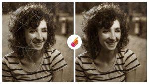 InPixio Photo Eraser te ayuda a eliminar lo que no quieras ver en tus fotos y ¡Llega con oferta!
