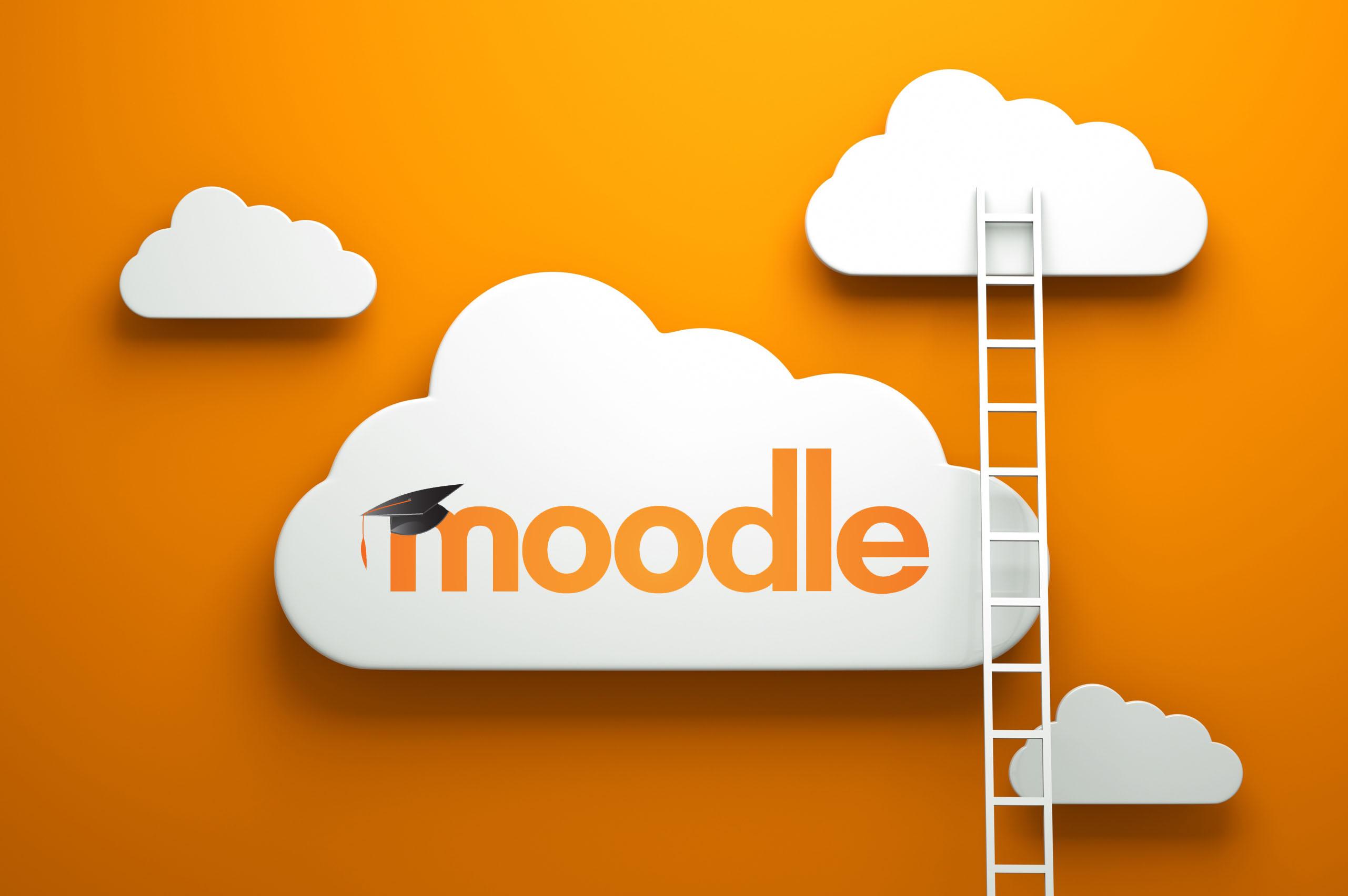 Moodle Desktop