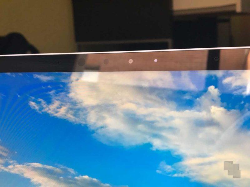 Surface Laptop, lo mejor y lo peor del nuevo integrante de la familia Surface