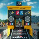 Vive Le Tour de France 2017 en tu Xbox One