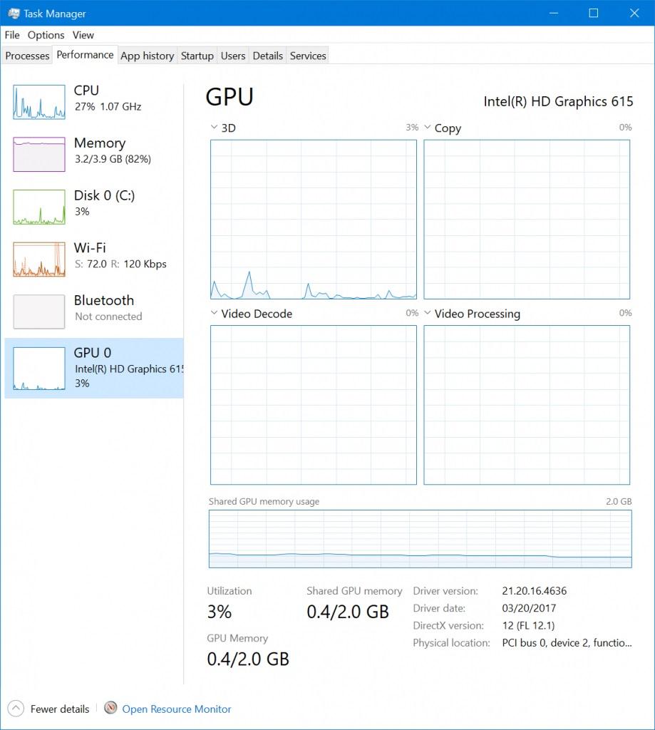 Ya tenemos la Build 16241 para PC y la Build 15230 para móviles en el anillo rápido