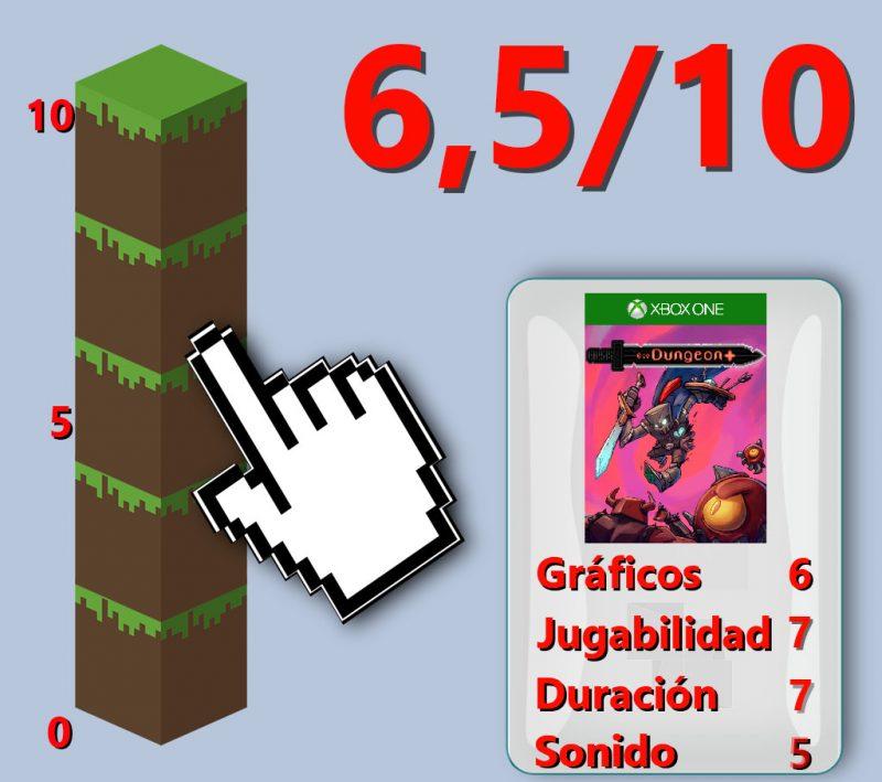 bit_dungeon_plus_puntuación