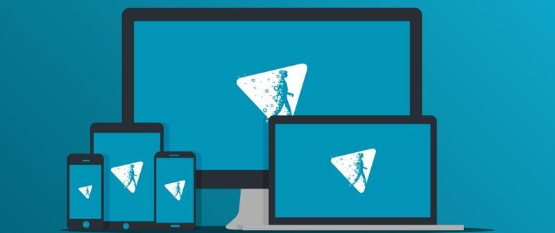 hide.me VPN, la nueva aplicación para el manejo de VPN en SmartPhones y PCs con Windows 10