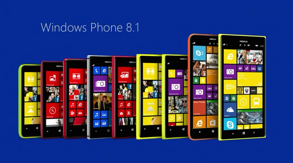 windows-phone-8-1-lumia