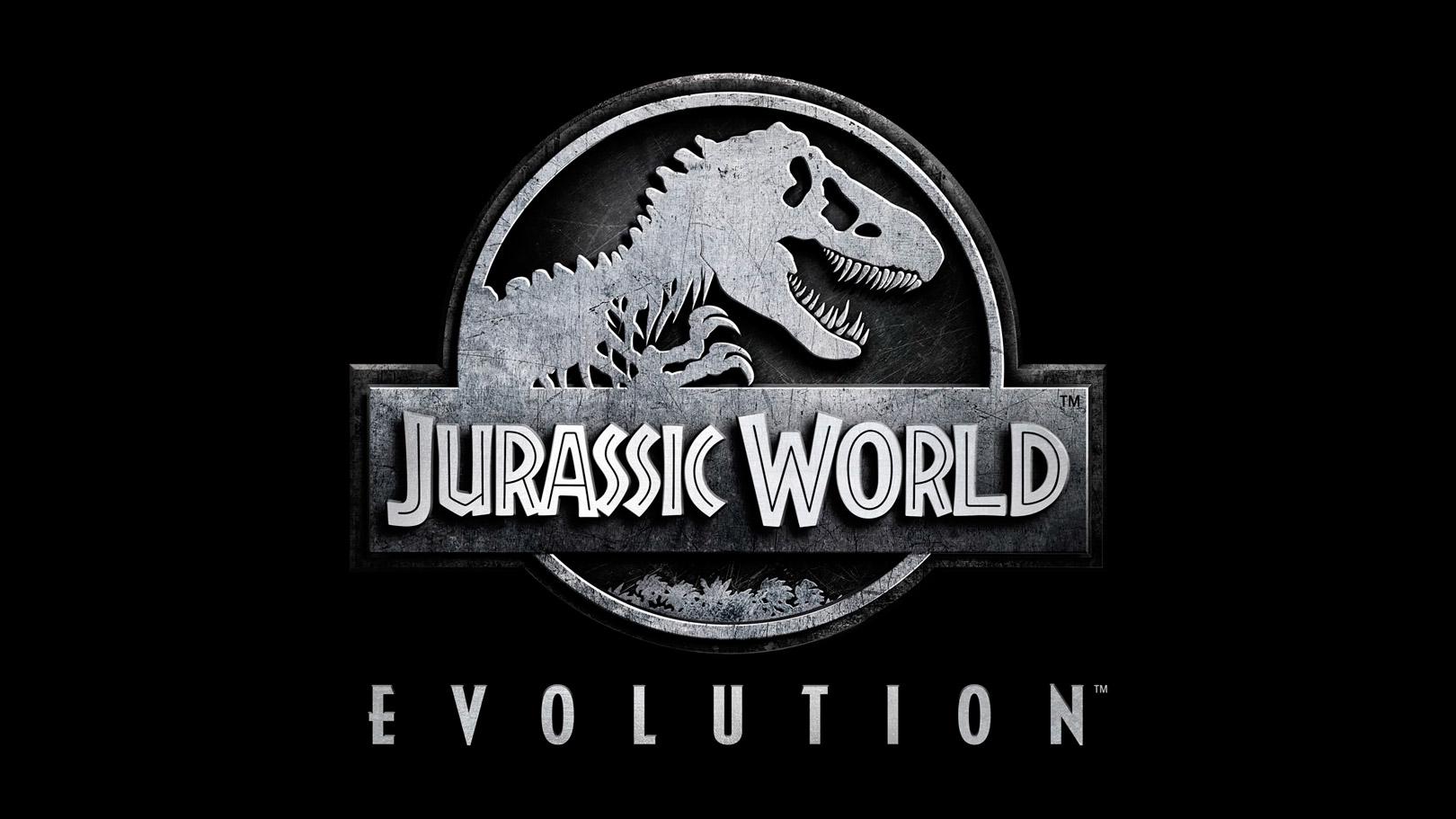 [Gamescom 2017] Jurassic World Evolution es el nuevo título de los creadores de Planet Coaster y ScreamRide