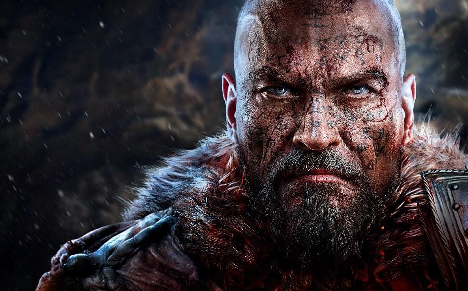 Forza Horizon 3, GTA V y Lords of the Fallen entre las Deals With Gold de esta semana