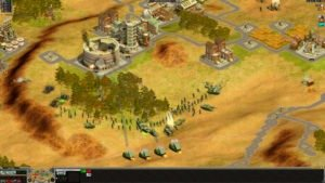 Rise of Nations: Extended Edition Captura 1