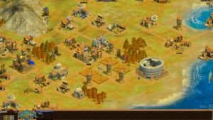 Rise of Nations: Extended Edition Captura 4