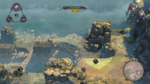 Shadow Tactics Blades of the Shogun (3)