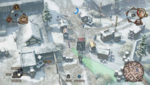 Shadow Tactics Blades of the Shogun (9)