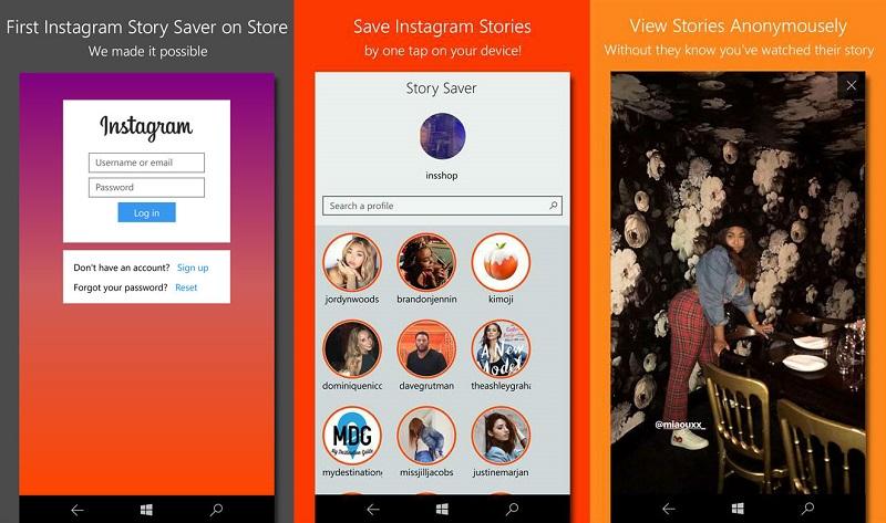 Story Saver, aplicación para descargar las historias de Instagram, ahora con versión gratuita