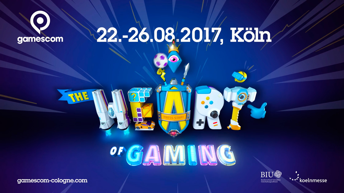 gamescom-2017-Colonia