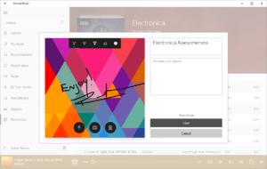 Groove Música tomará un aire a Windows Media Player con las novedades que vendrán pronto