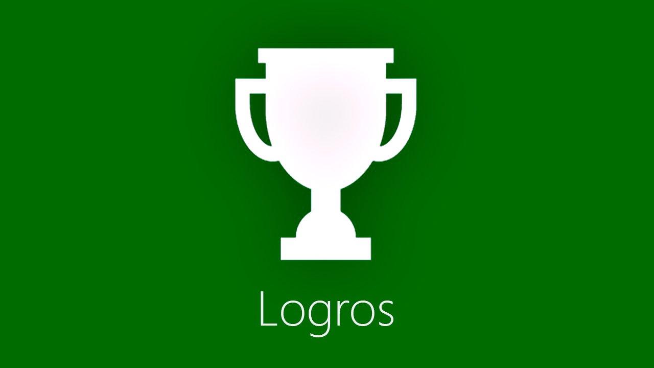 Los logros de Xbox recibirán una vuelta de tuerca para evolucionarlos