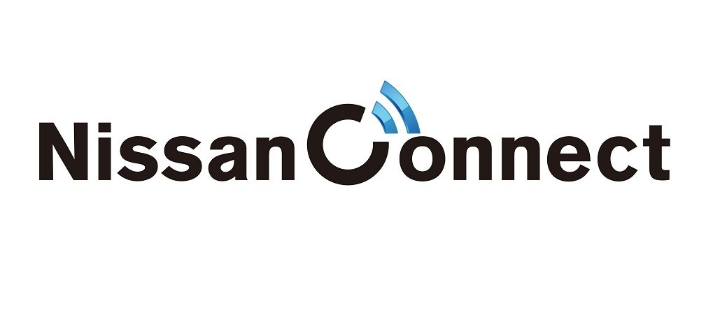 Nissan lanza su aplicación Nissan Connect para Windows 10 Mobile