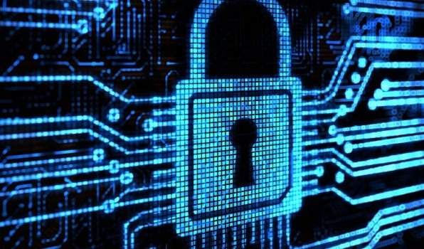 Microsoft asegura haber corregido la vulnerabilidad Wi-Fi