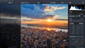 Aurora HDR 2018 para Windows y MAC disponible en compra anticipada