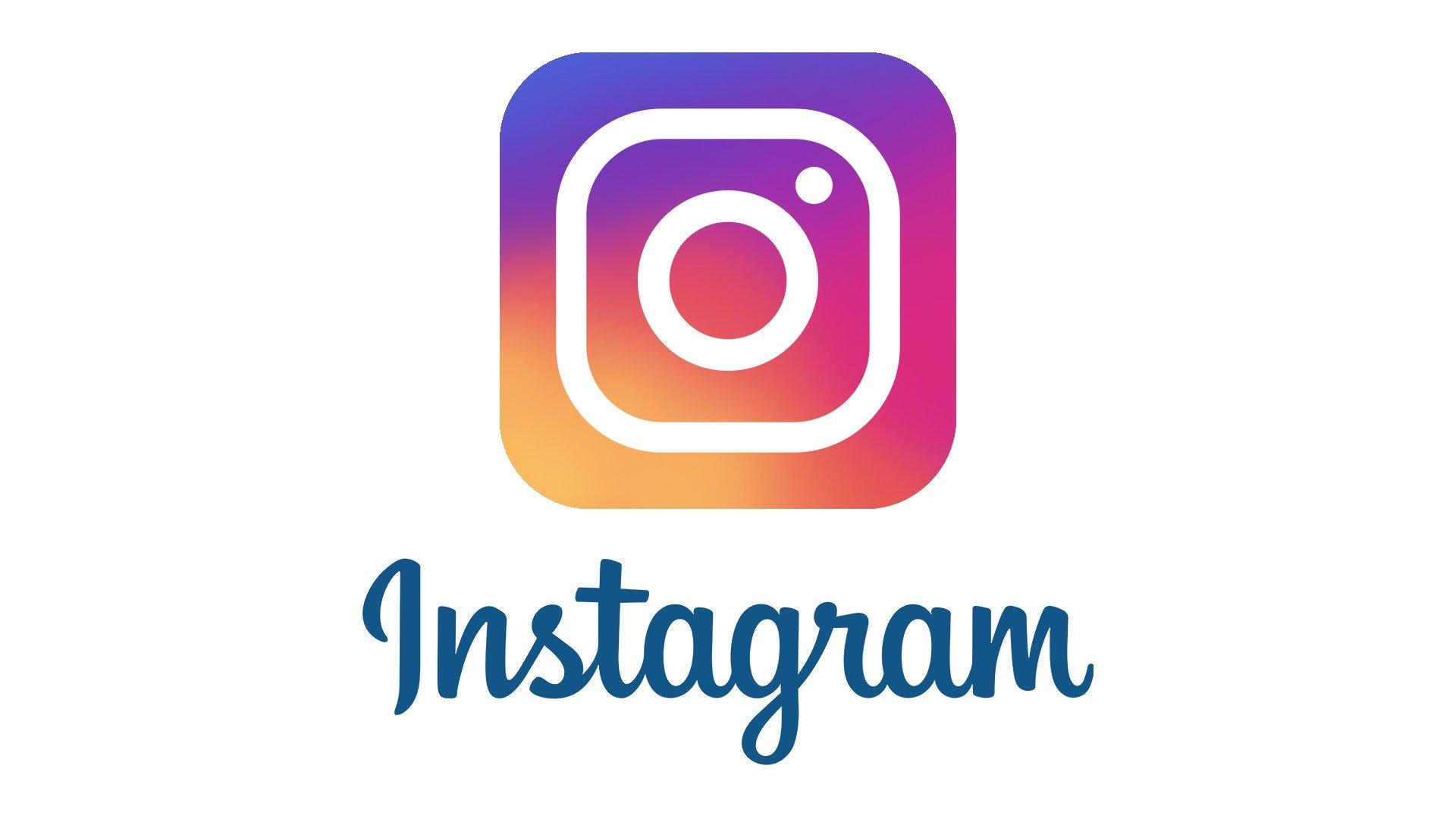 Instagram sigue creciendo de forma imparable