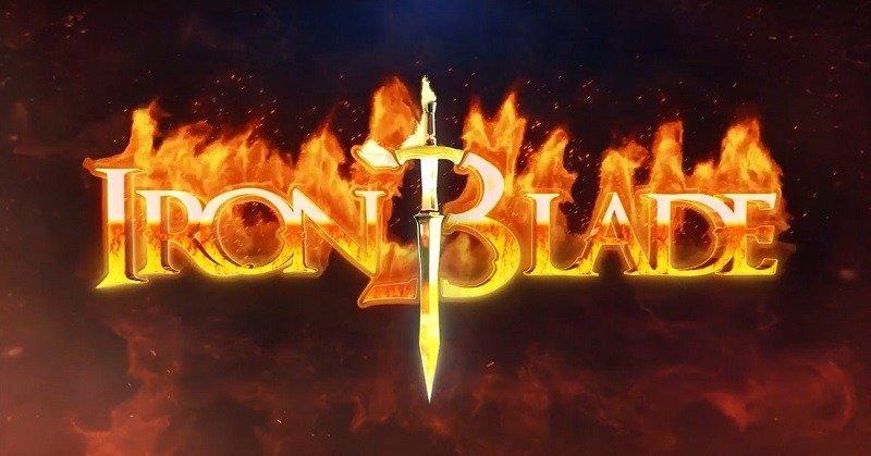 Iron Blade de Gameloft, ya disponible para los dispositivos Windows 10 Mobile