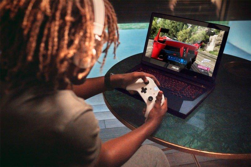 La Barra de Juegos de Windows 10 mejora el gestionar nuestras capturas