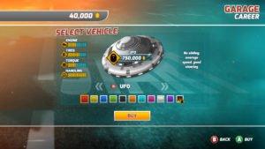 [Análisis]: Race arcade, mini carreras para pasar el rato