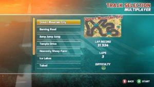 Race Arcade (4)